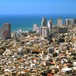 Migliori Offerte Voli Tel-Aviv