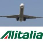 Offerte Alitalia