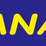 Ryanair riapre le prenotazioni da Torino. Si vola low cost in Europa