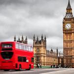 Bari-Londra: non una nuova tratta, ma una nuova occasione di risparmio