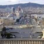 Migliori Offerte Voli Barcellona
