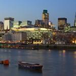 Migliori-Offerte-Voli-Londra.jpg